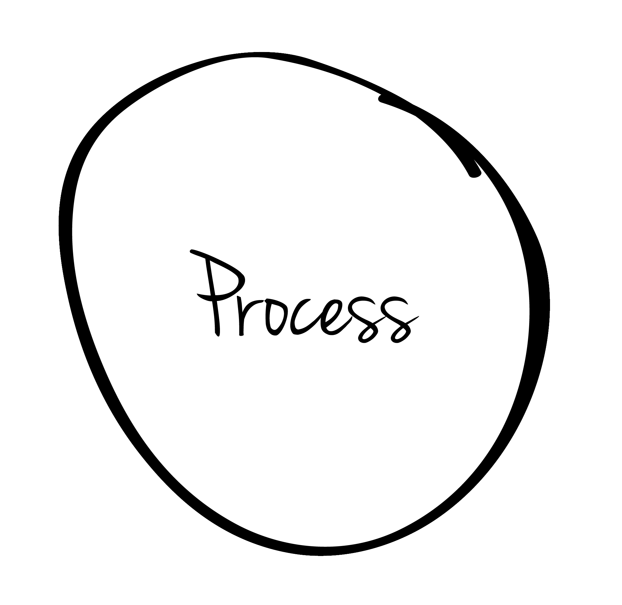 Process circle.png