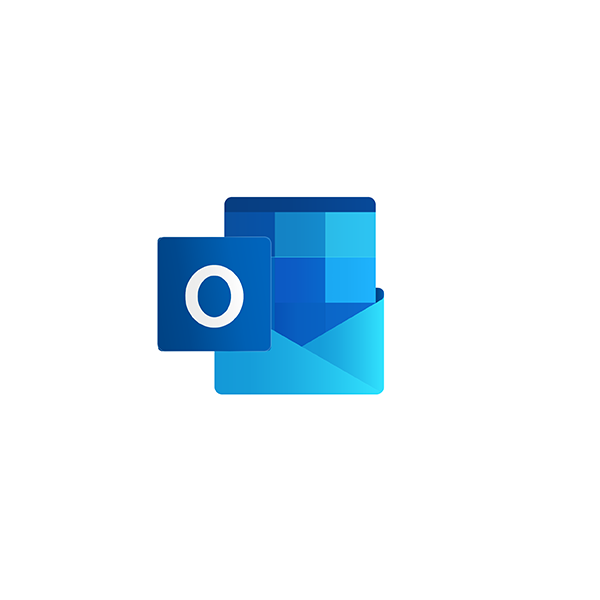 ms-outlook-icon.png