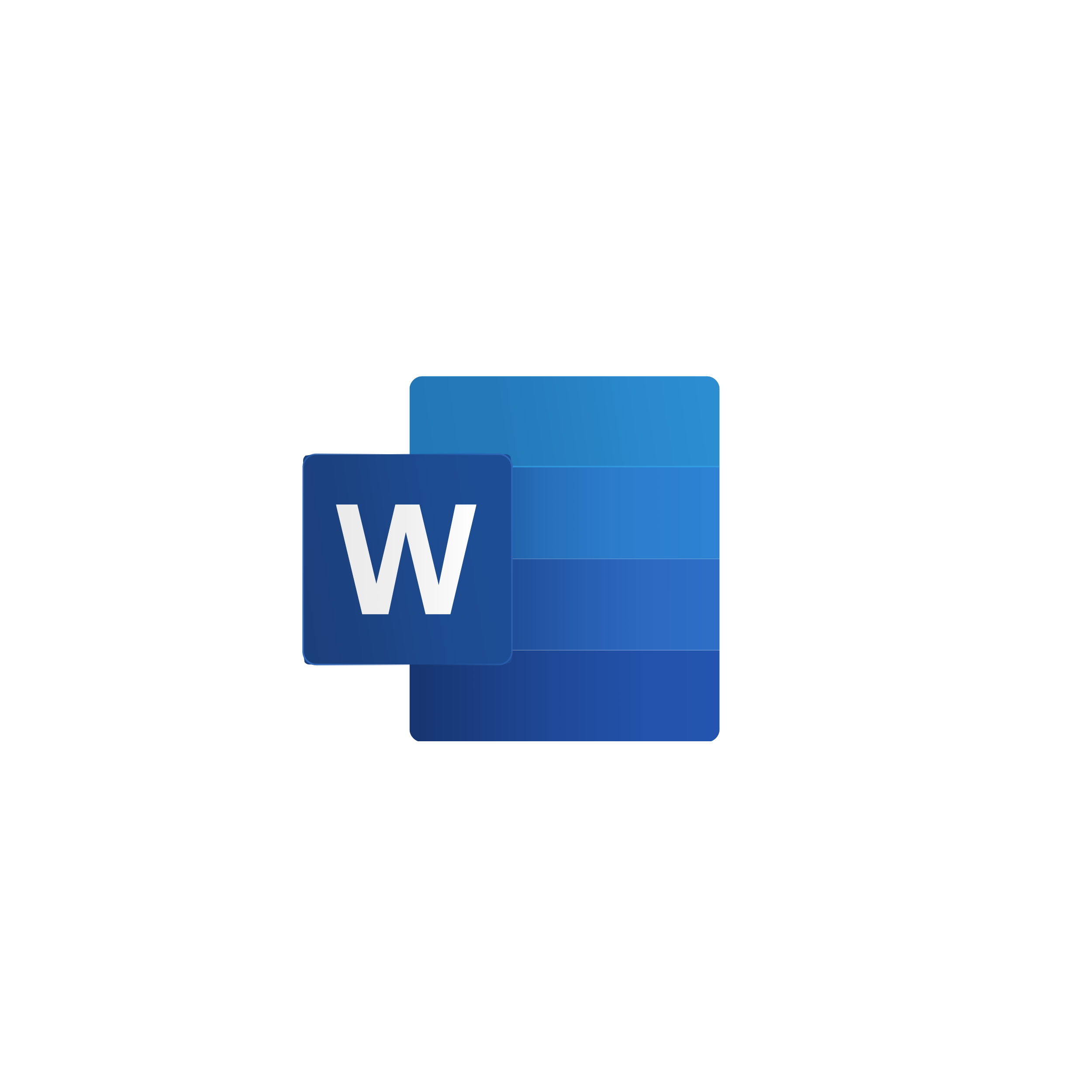 ms-word-icon.png