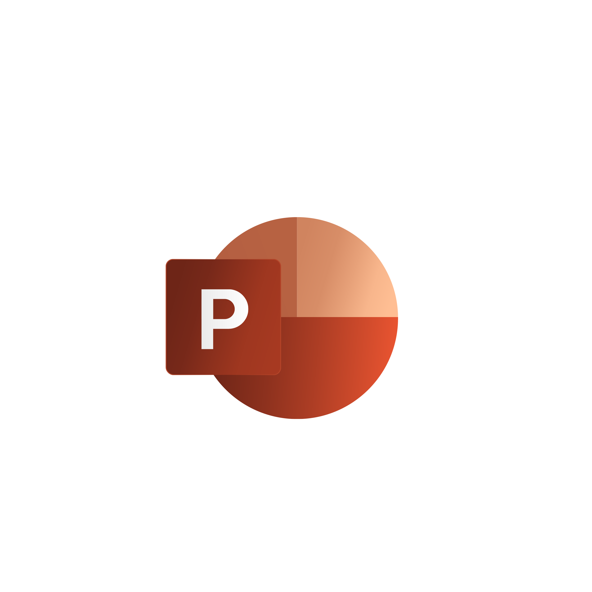 ms-ppt-icon.png