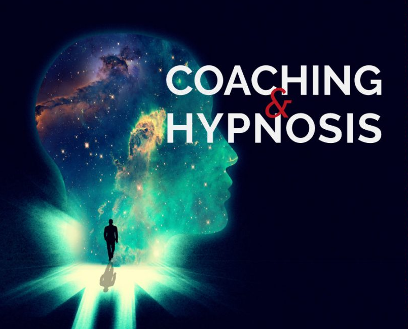 hypnocoachpic.png