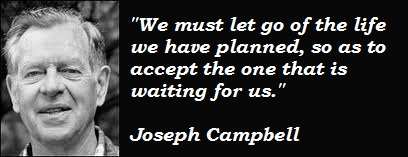 Joseph-Campbell-Quotes-1.jpg