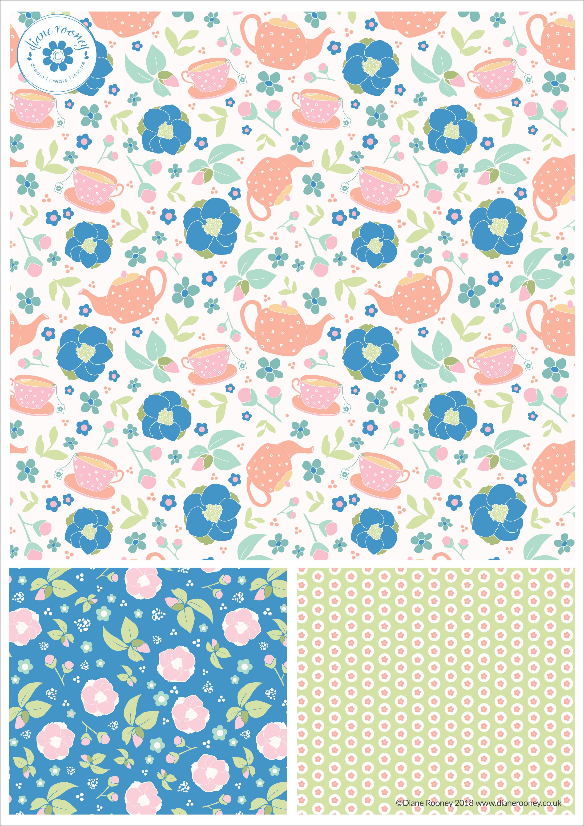 DianeR-CamelliaA4_.jpg