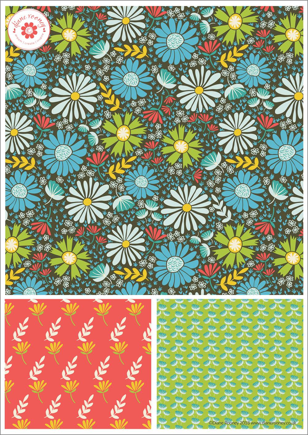 DianeR-FloralGeoA4.jpg
