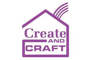 DianeR-CreateCraftTV.jpg