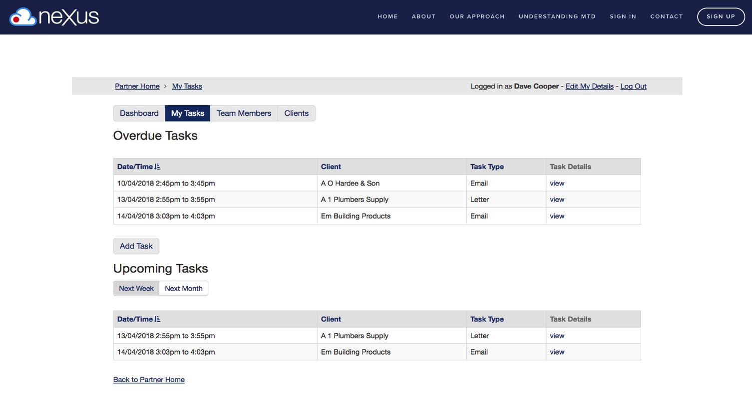 nexus team task screen v2.png