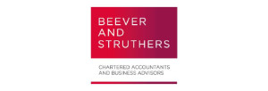 beever struthers logo.jpg