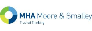 Moore Smalley Logo.jpg