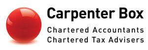 carpenter box logo.jpg
