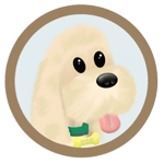 icons-_0002_bogie.png