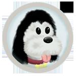 icons-_0003_bandit.png