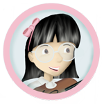 icons-_0005_girl.png