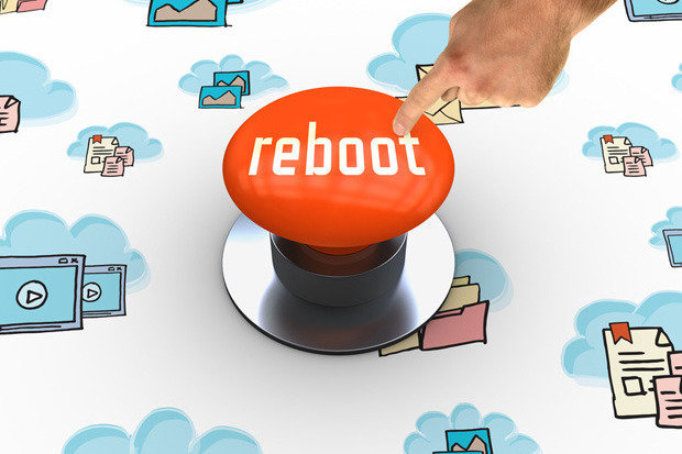 reboot-100455778-primary.idge.jpg