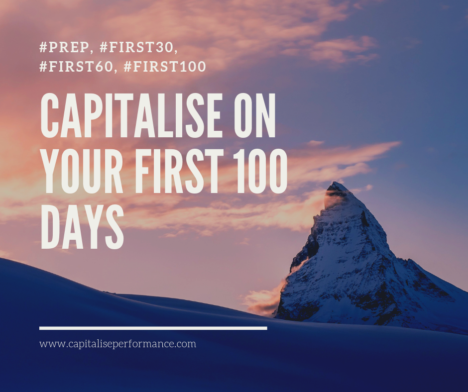 Capitalise on Your First 100 days (1).png