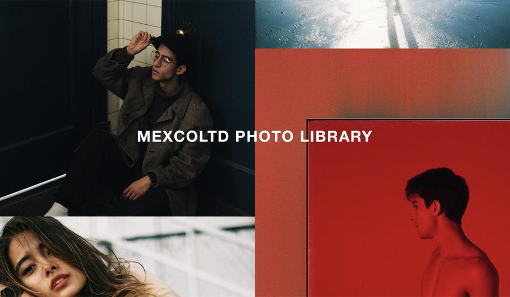 OUR WORKS - photo library私達の作品を紹介しています