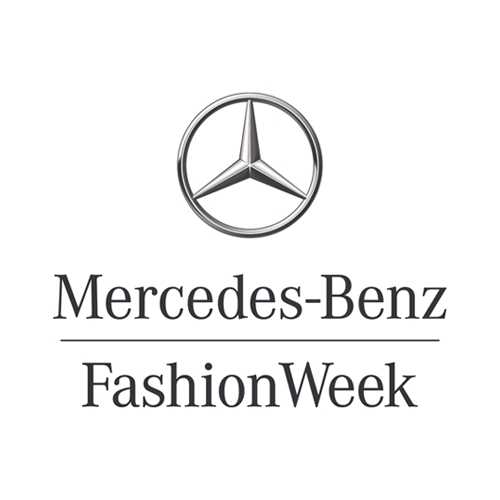 Mercedes-Benz-Fashion-Week.png