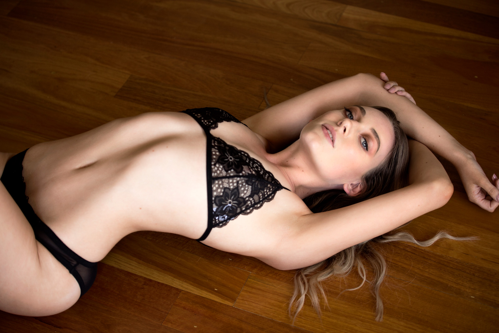 Amy_01_Kaitlyn_Menere_Makeup_Artist_Melbourne.jpg