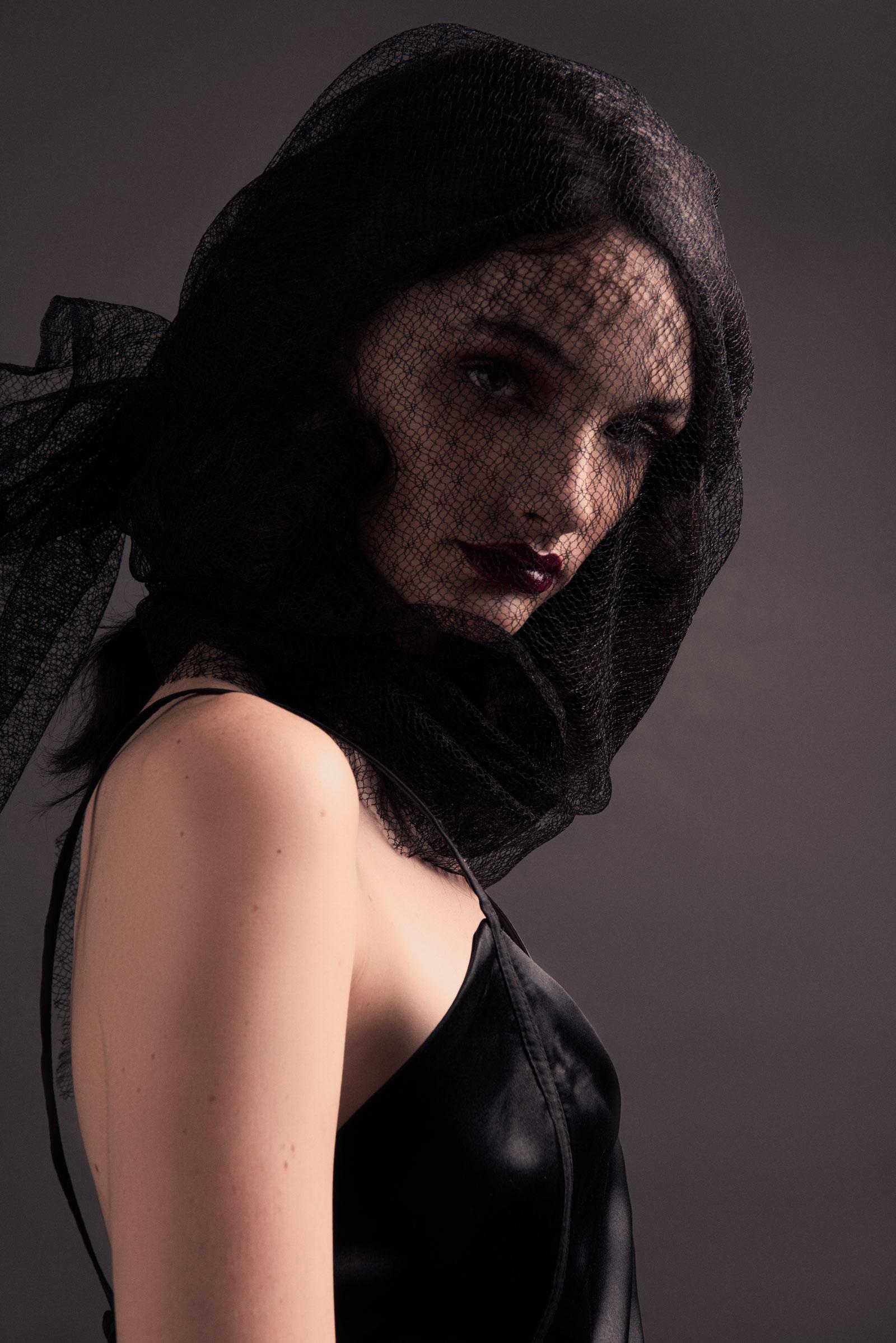 BRVJA_04_Kaitlyn_Menere_Makeup_Artist_Melbourne.jpg