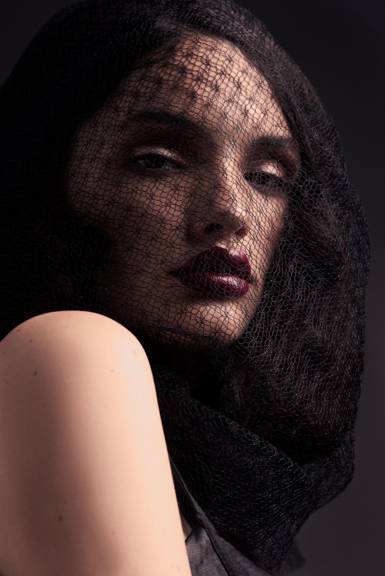 BRVJA_03_Kaitlyn_Menere_Makeup_Artist_Melbourne.jpg