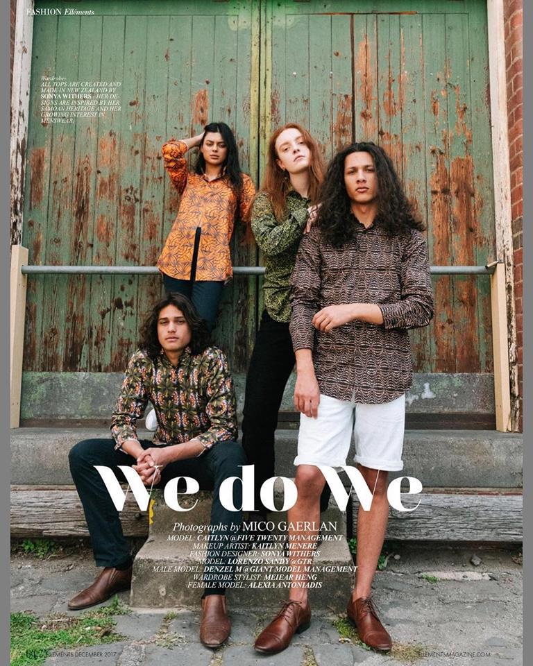 We Do We_01.jpg