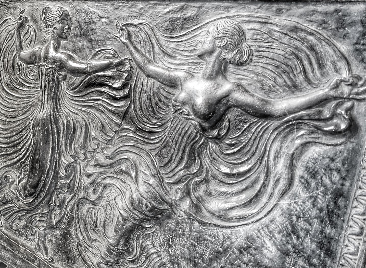 silverwomen.jpg