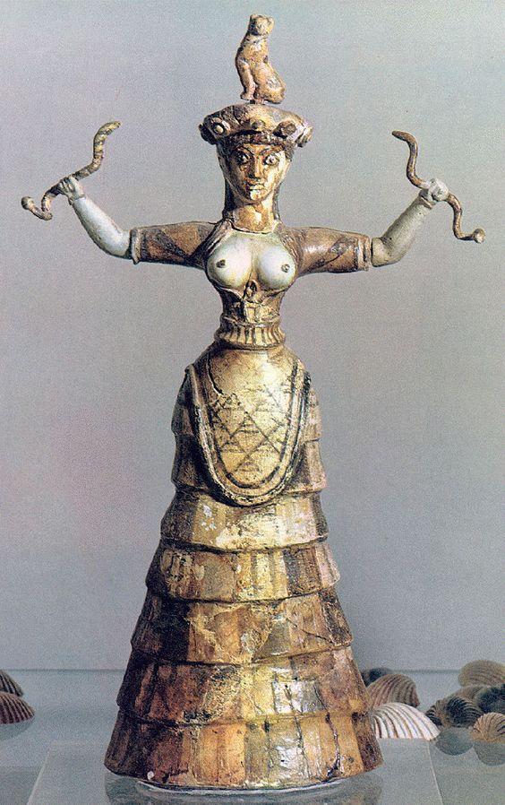 goddess1.jpg