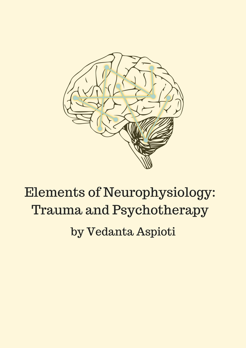 Elements of Neurophysiology_Trauma and Psychotherapy.jpg