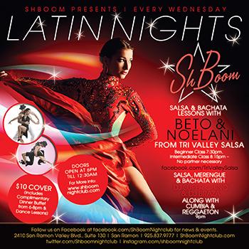 Latin-New-071917-1.jpg