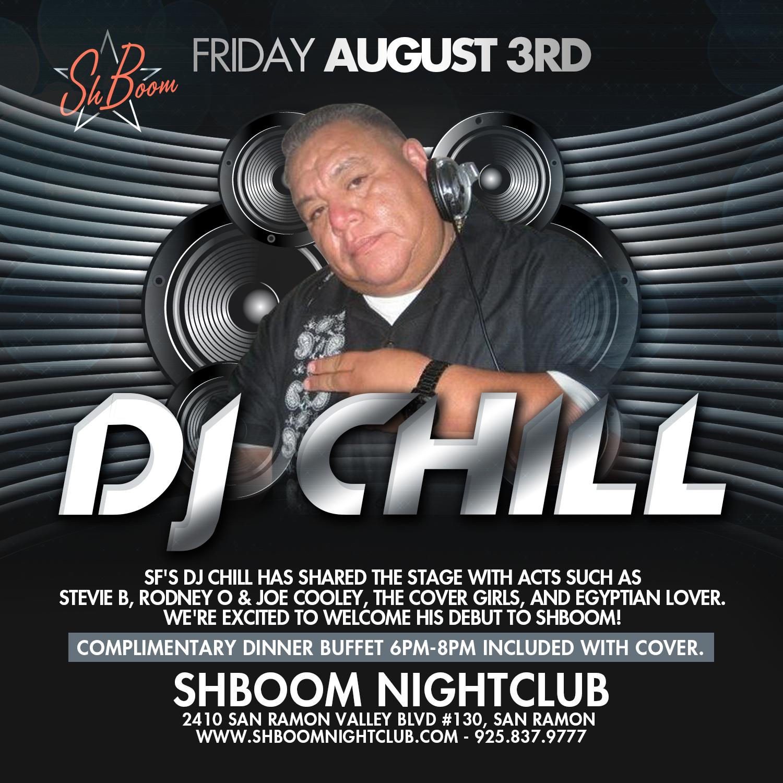 27273 - Steven Renteria - ShBoom DJ Chill - AM copy.jpg