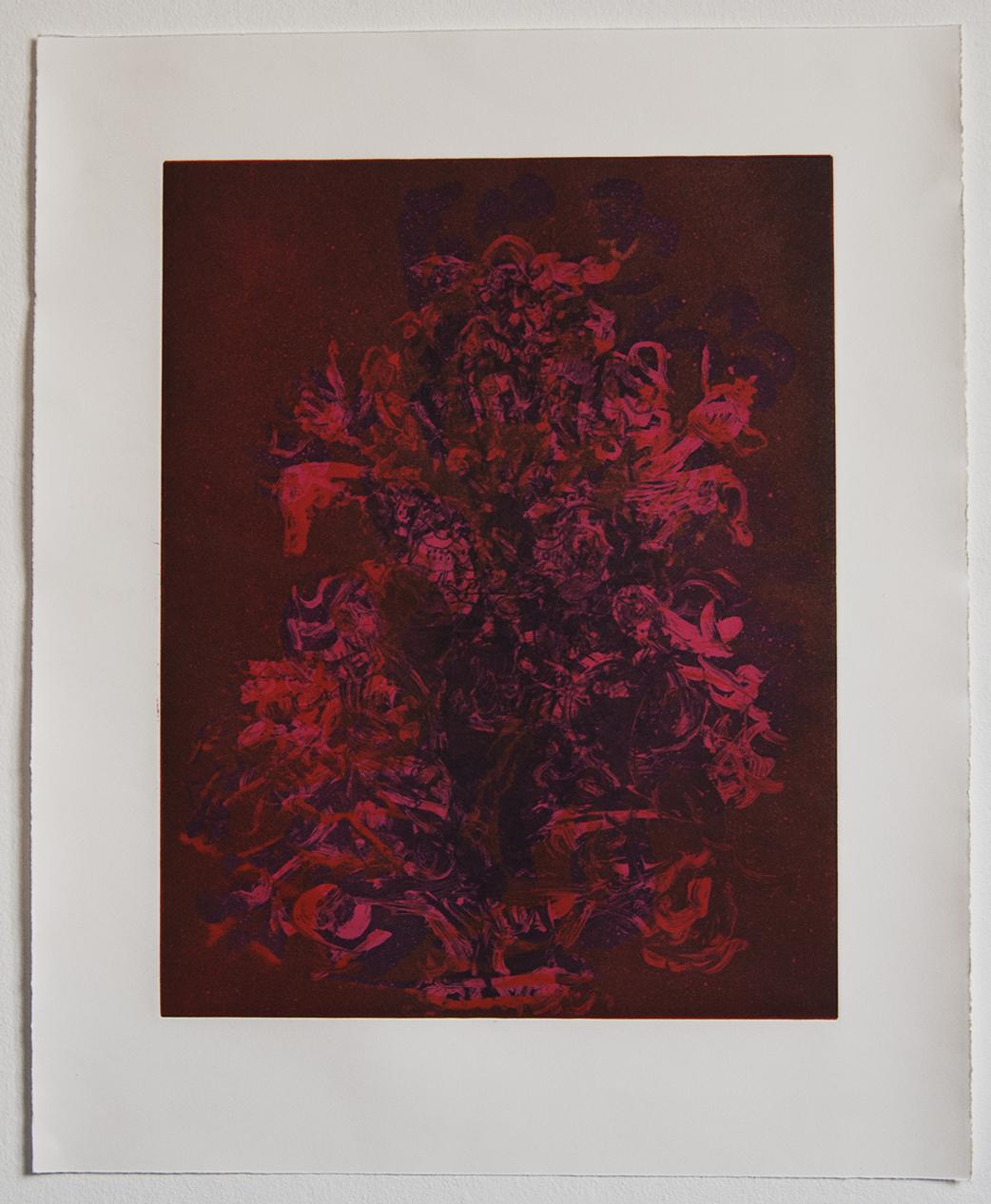 pressed flowers III.jpg