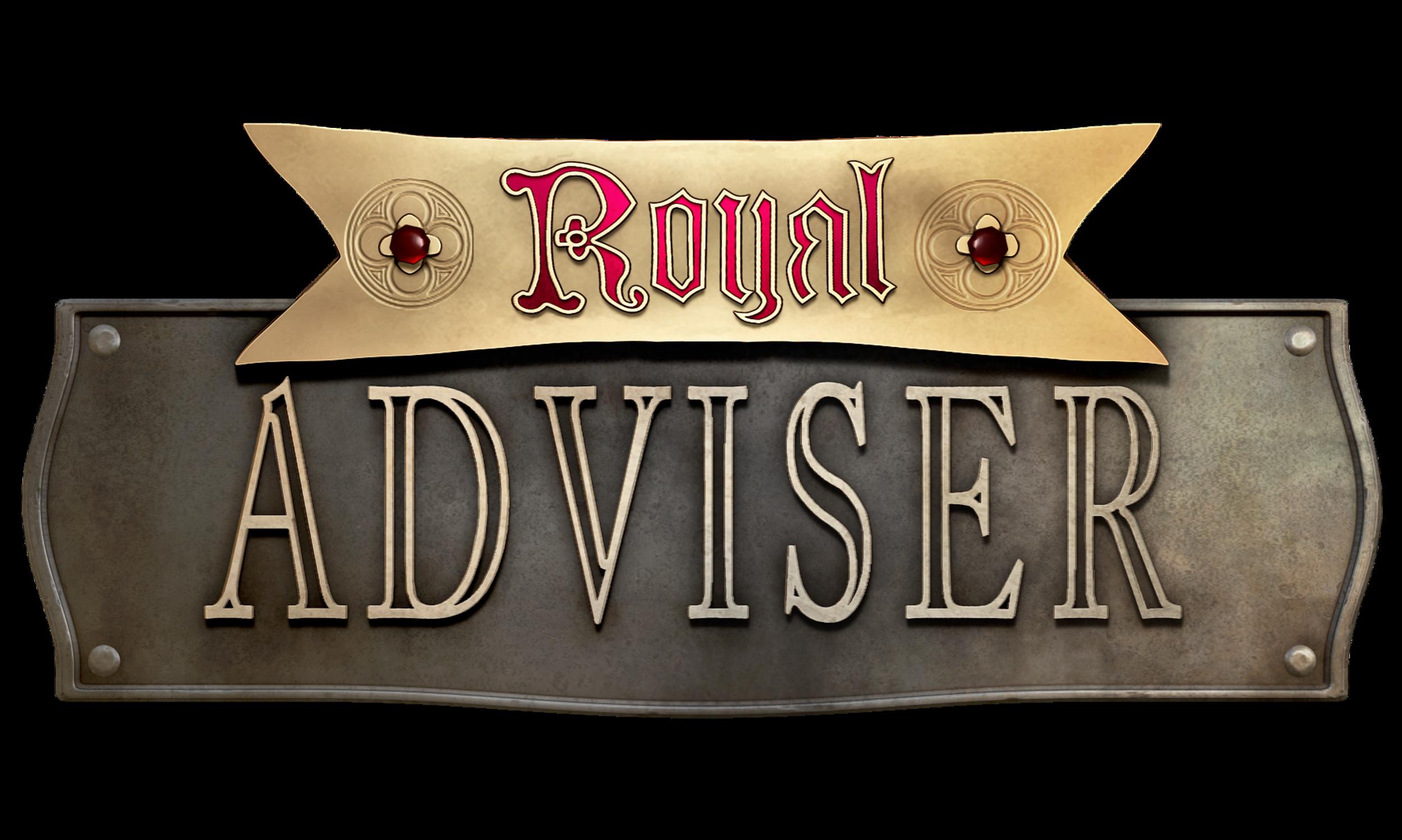 RoyalAdviserLogoV2.png