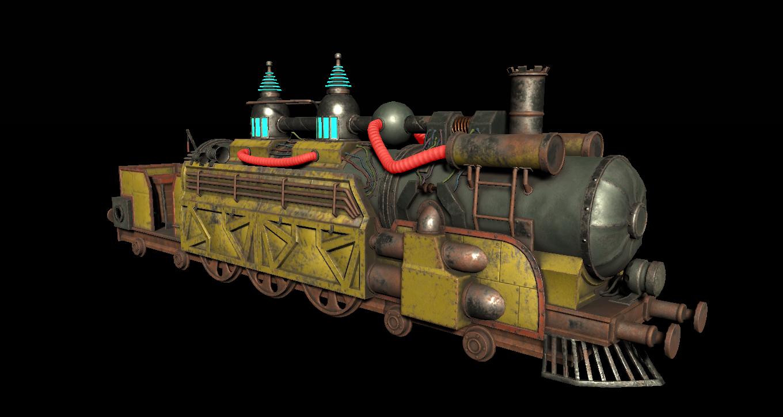 CD Train.PNG