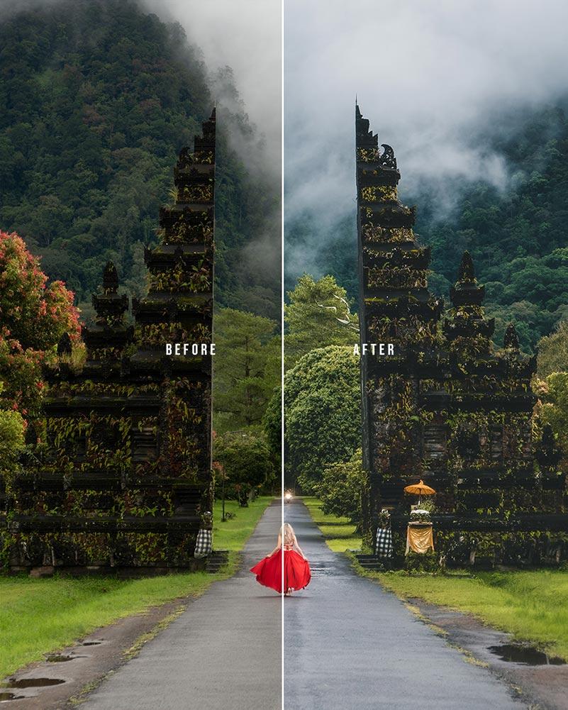 Lightroom Travel Presets Bali -1.jpg
