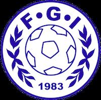 FGI-logo-kopi.png