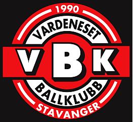 vbk_logo.png