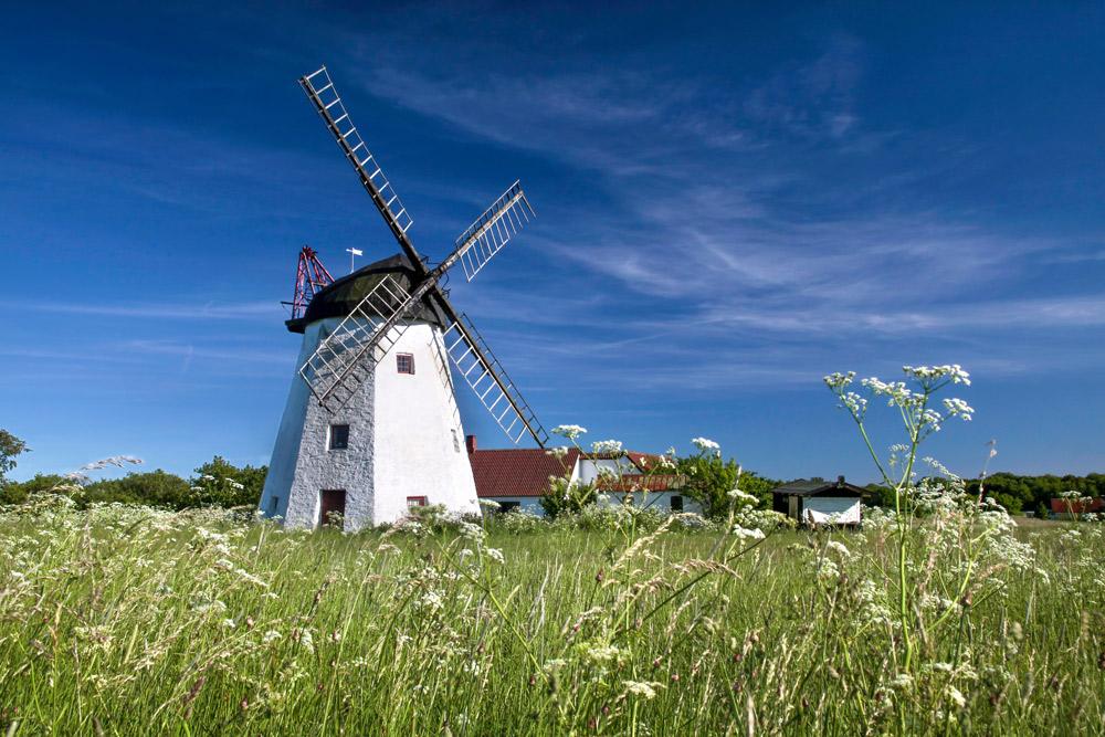 Bornholm2 - Kopi.jpg