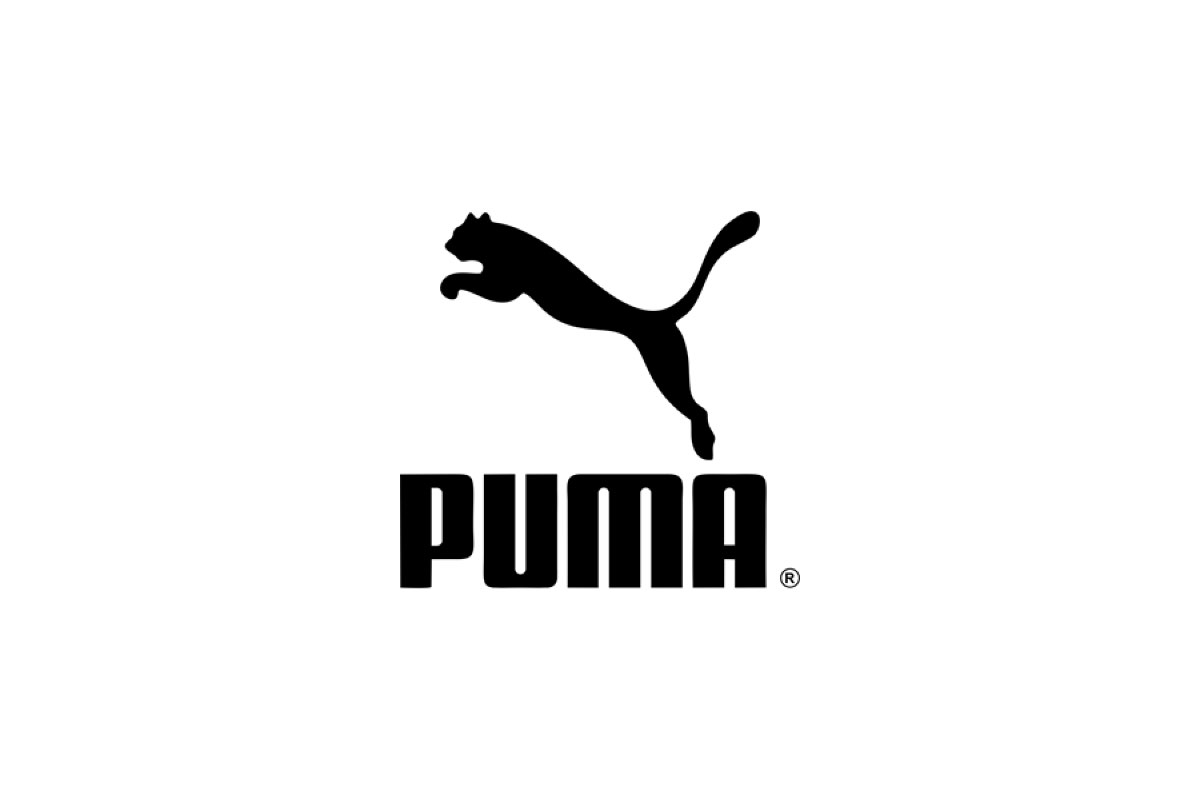 puma-logo.jpg