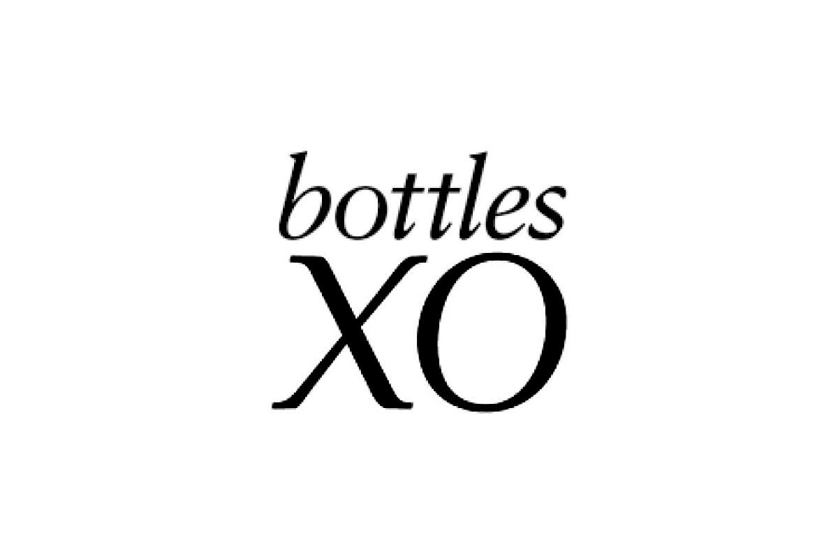 bottles-xo-logo.jpg
