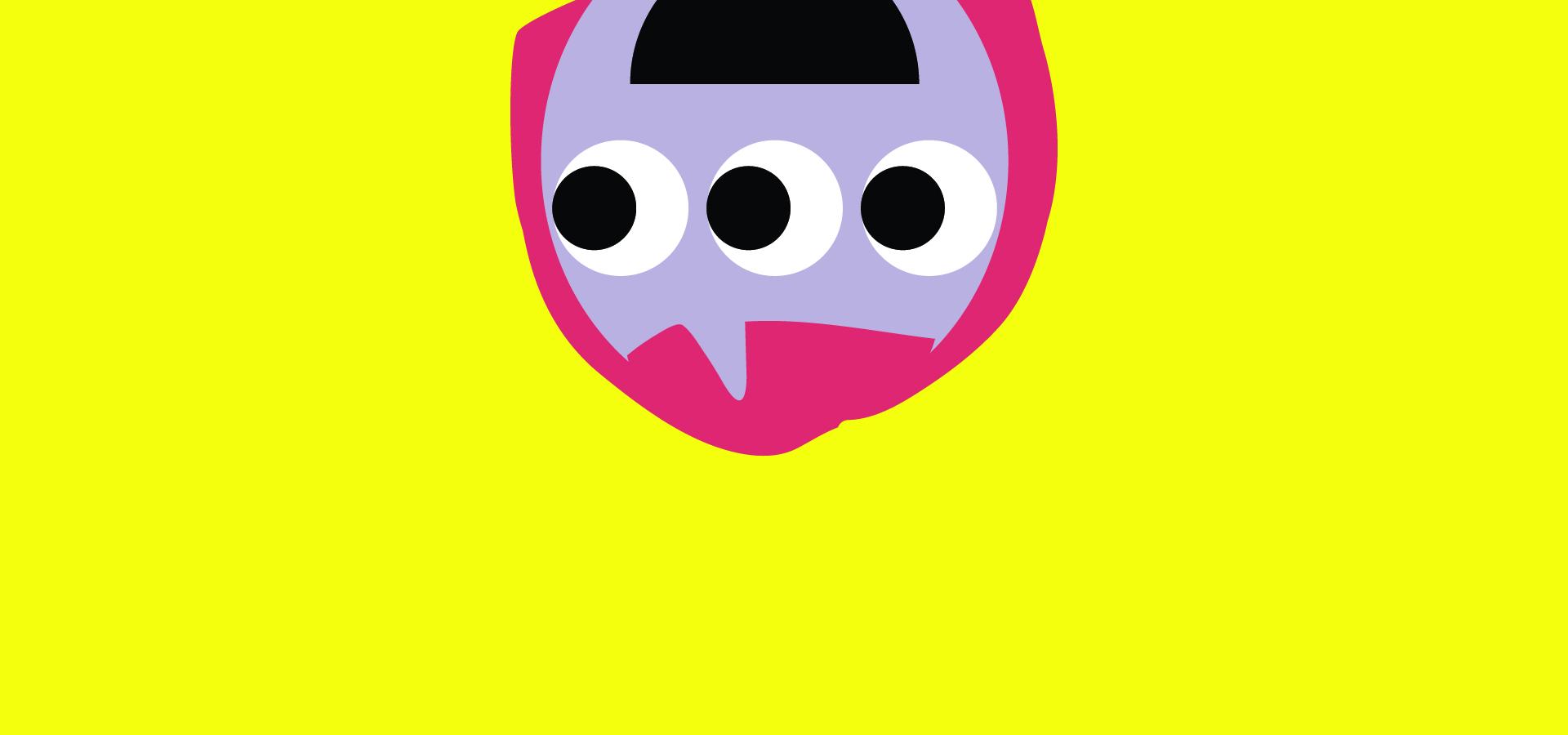 Pompom-homepage-banner-1.jpg