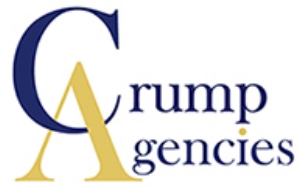 Crump_logo-inverted.jpg