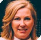 SarahHowlett - Participating Venues Engagement