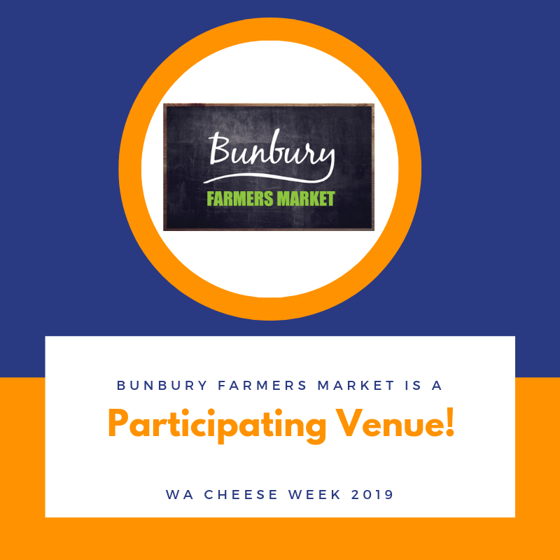 Bunbury Farmers Market