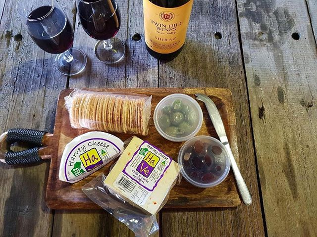 "There is so much to do in @theswanvalley for WA Cheese Week! ⠀ ⠀ Reposting @twinhillwines:⠀ ...⠀ ""WA Cheese Week begins! Come drop by this week for a delicious cheese platter with a glass of wine 🍷🧀🤤⠀ .⠀ .⠀ .⠀ #swanvalley #twinhillwines #perthwine #winesofwa #perthtodo #wa #perth #wawine #perthfood #winetasting #winelover #swanvalleywines #perth #winery #winetour #justanotherdayinwa⠀ #wacheeseweek #WACW2019 #wacheeseweek2019 #westernaustralia #buywesteatbest #thisiswa #wacheese"""