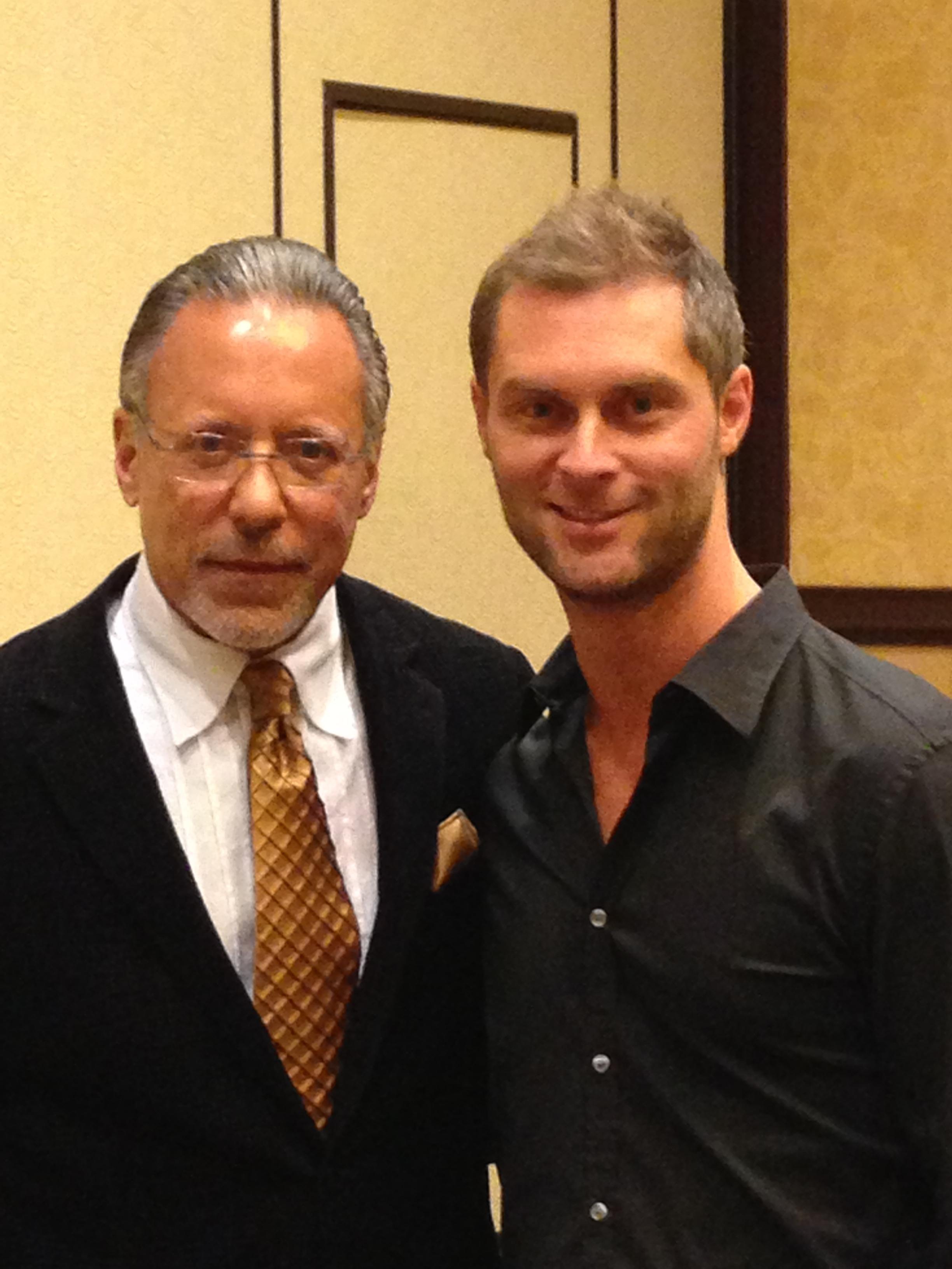 """BEST Miami Business Coaching"" "" TOP Miami Life Coach"", Ian Houghton, JFDI GLOBAL, Internatinoal Speaker"