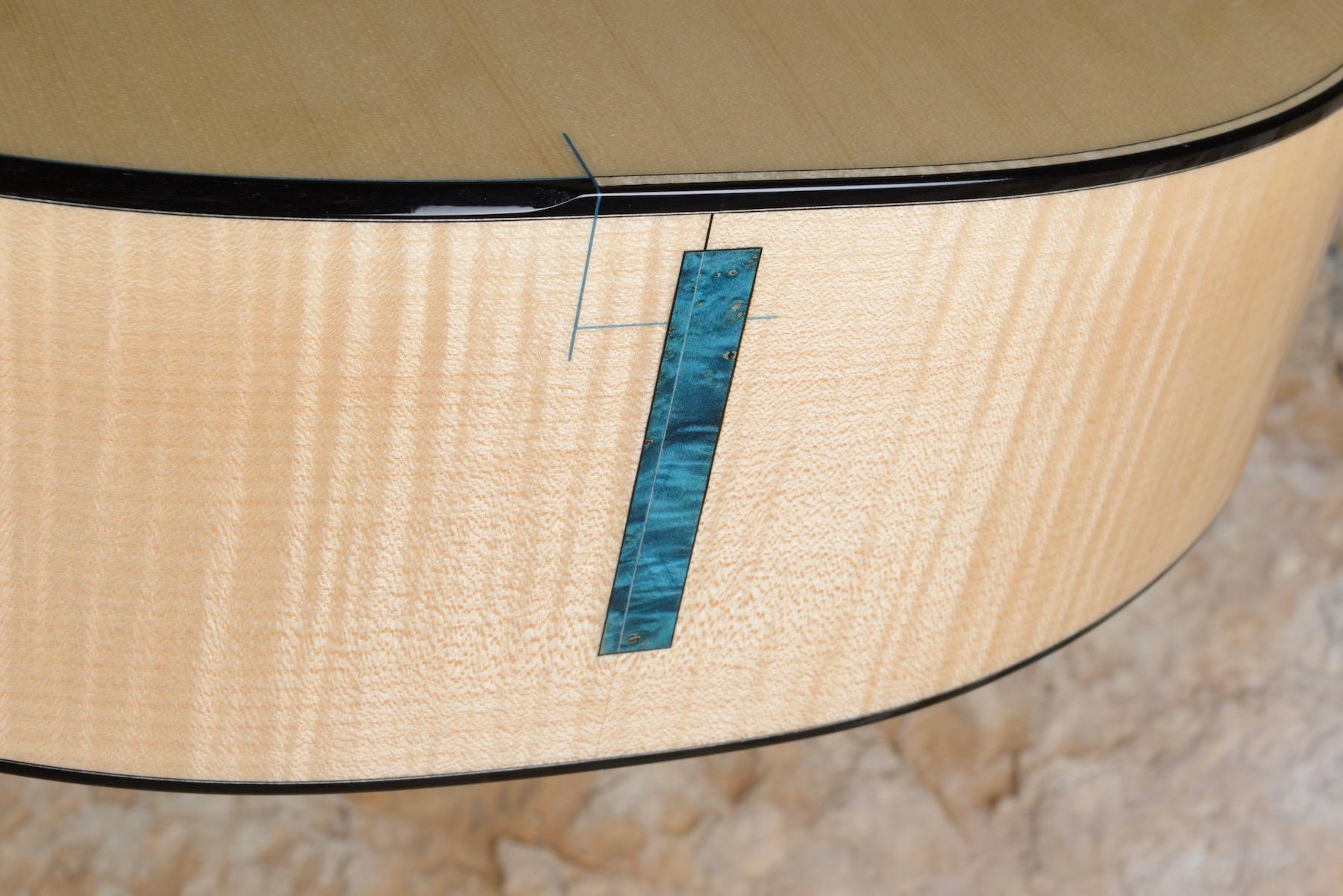 Signature Taran 20.jpg