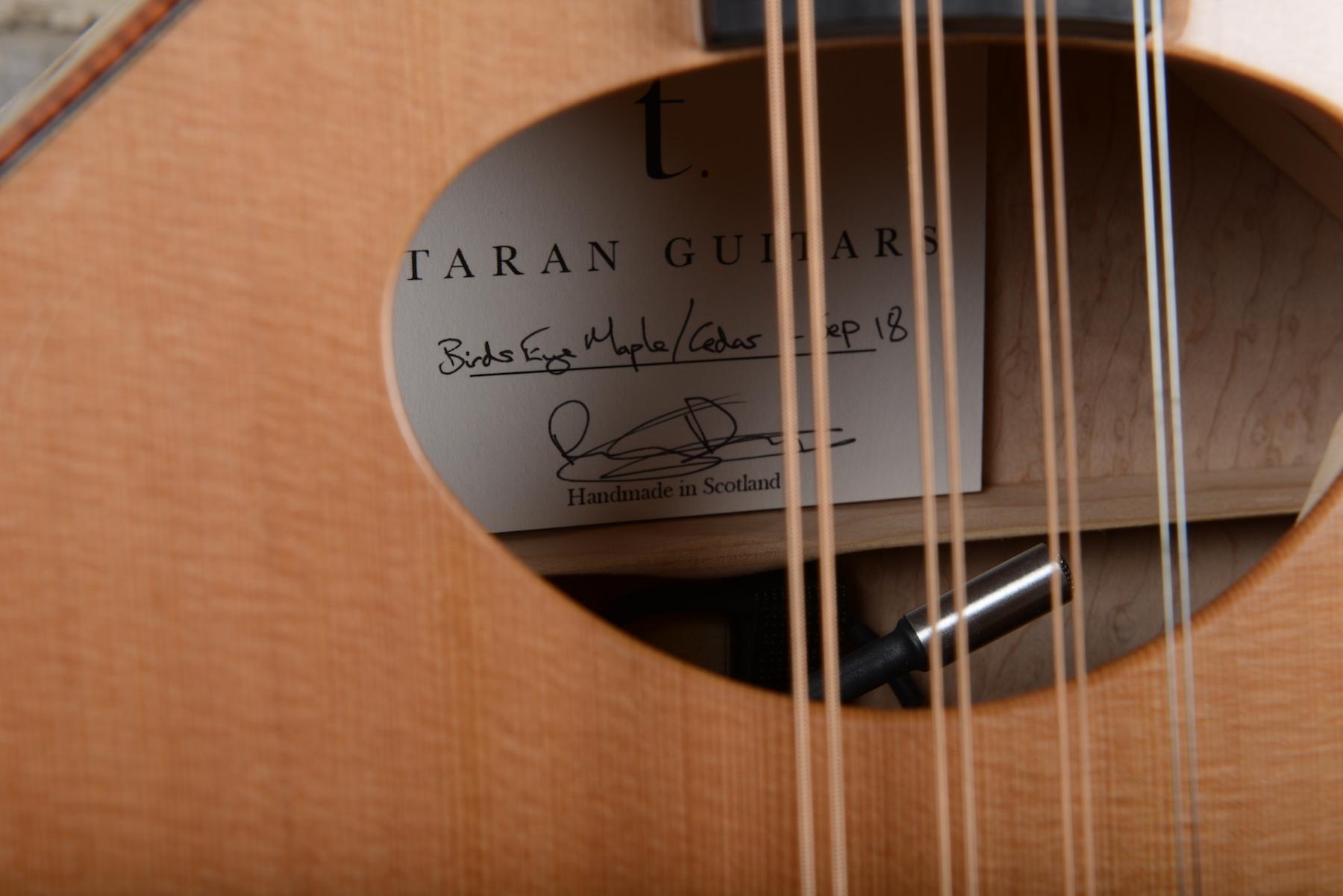 Taran Maple Bouzouki 05.JPG