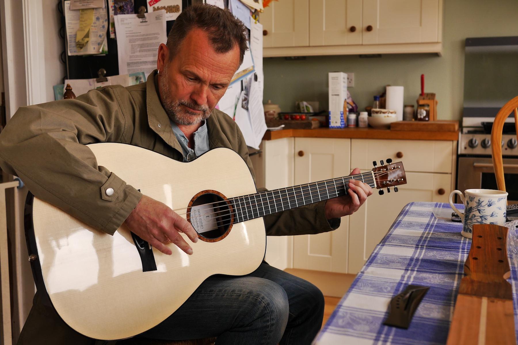Martin Simpson Taran Guitars.JPG