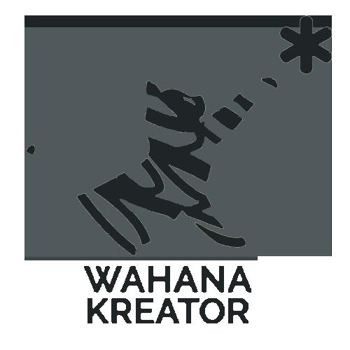 500_wahana.png