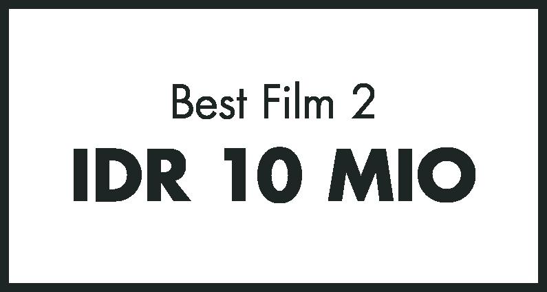 B_award & prize-02.png