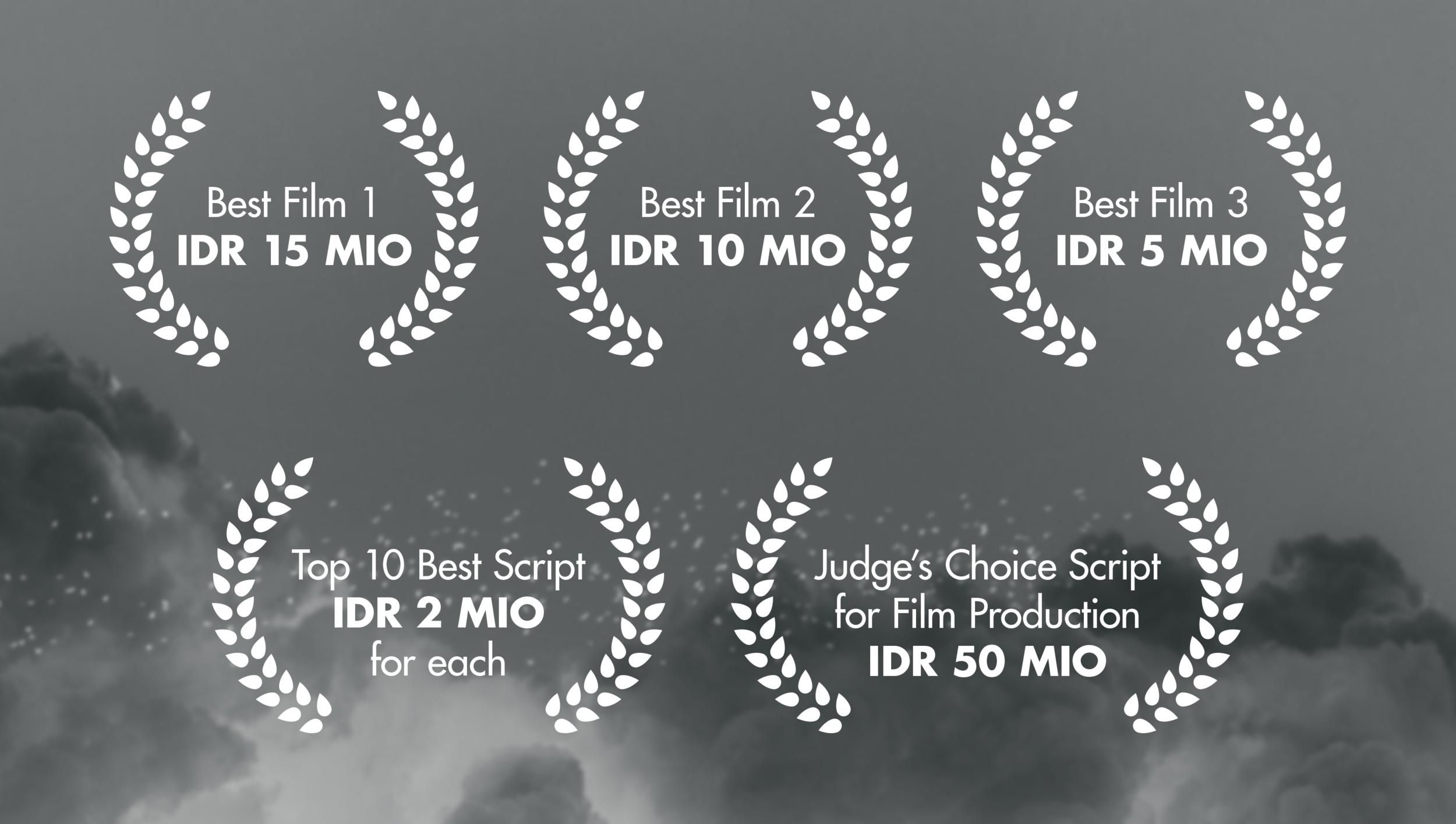 edit prize2.png
